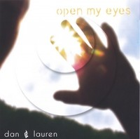 Open My Eyes (2005)