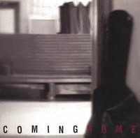 Coming Home (2003)