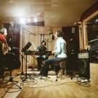 Fireflies Music Video