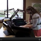 WJTL Interview VIDEO Performance