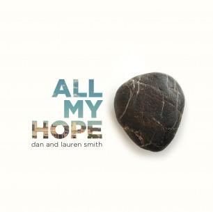 All My Hope (Digital Download)