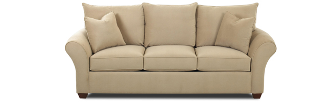 lrc-couch2