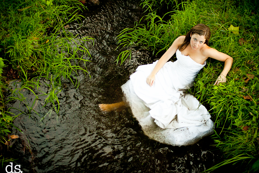 Bernard_Trash_Dress-18