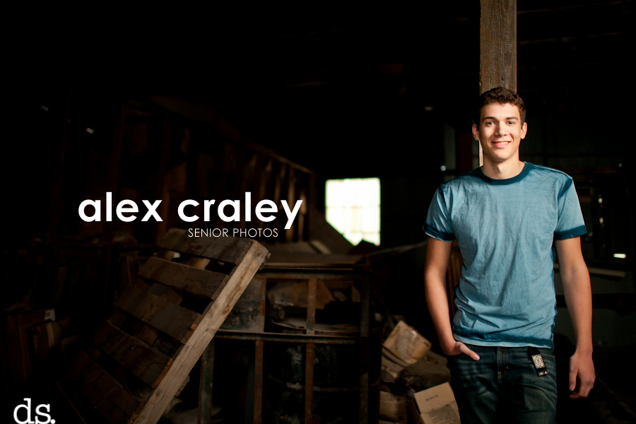 meet craley singles Where to meet new friends : 25 places and ideas  just get there and talk to people and make it clear that you don't only want to meet a girls for dating.