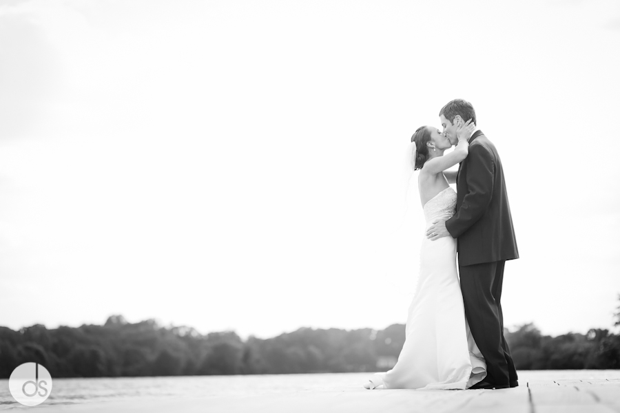 Andy-Sam-Wedding-Blog-28