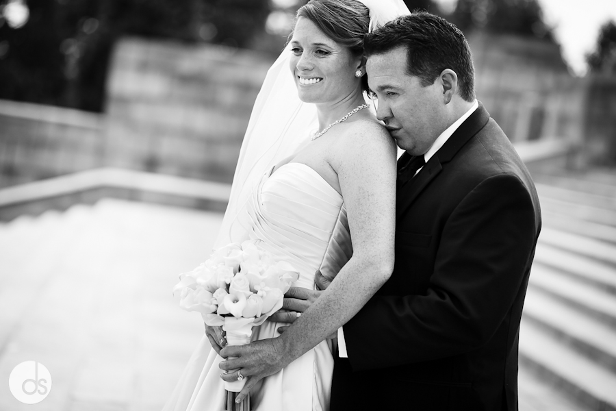 Justin-Katie-Wedding-Blog-23
