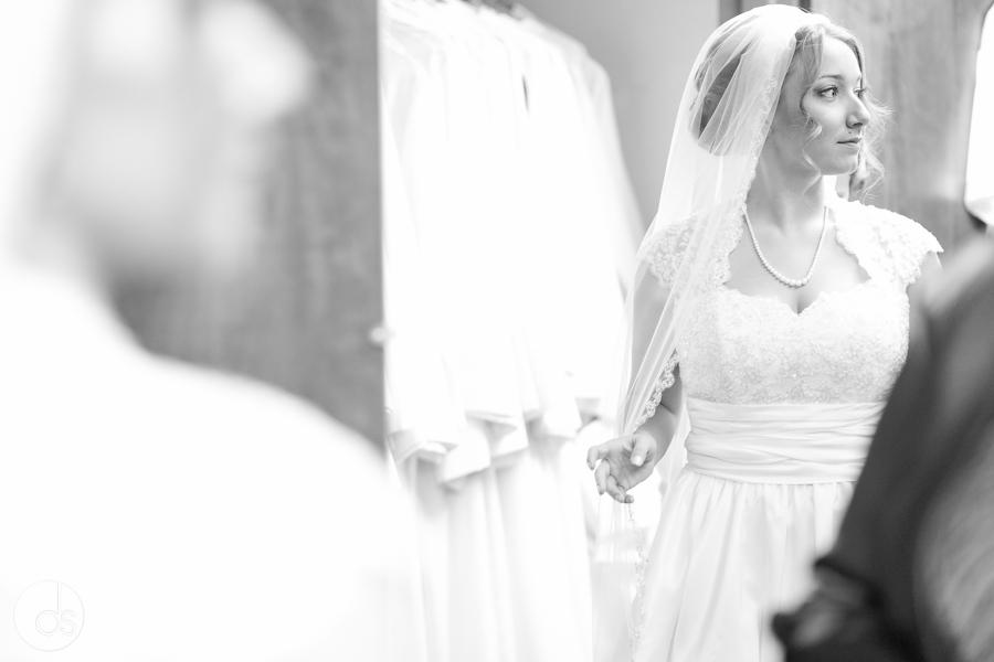 Valentin-Wedding-11
