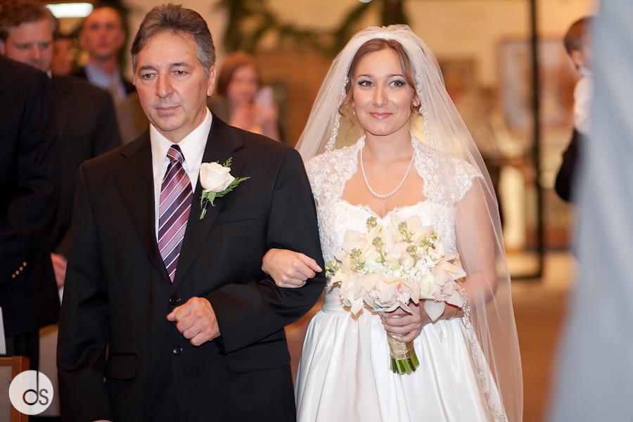 Valentin-Wedding-13