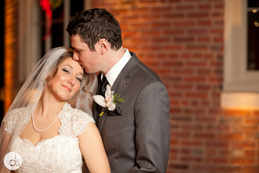 Valentin-Wedding-19