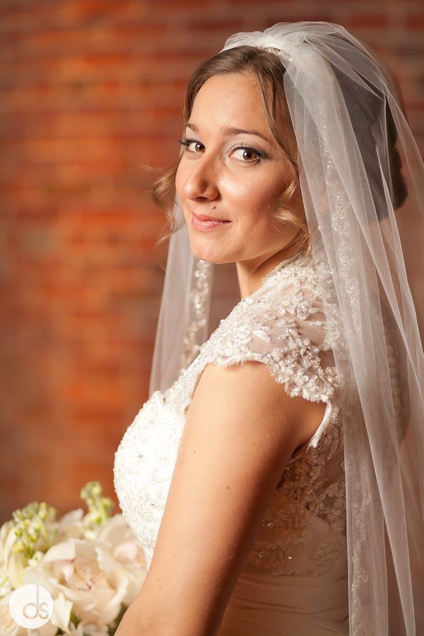 Valentin-Wedding-20