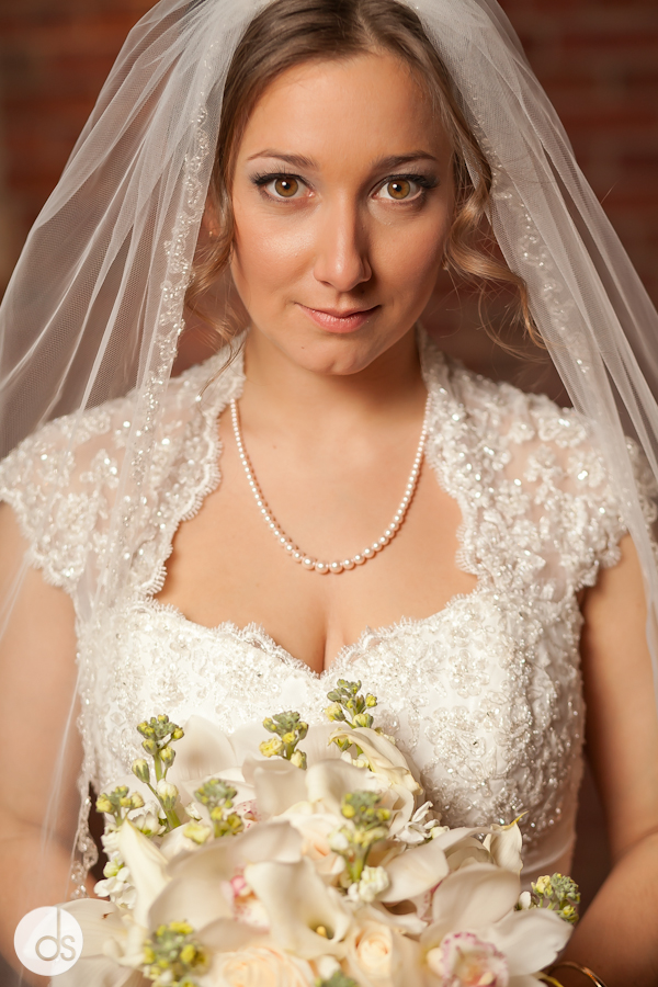 Valentin-Wedding-21