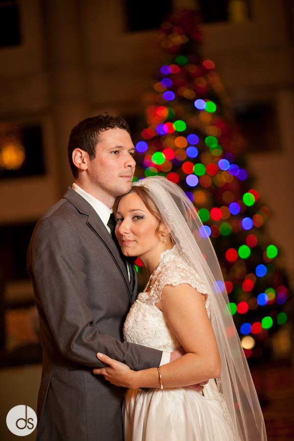 Valentin-Wedding-22