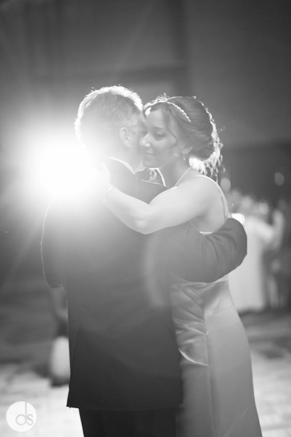Valentin-Wedding-32