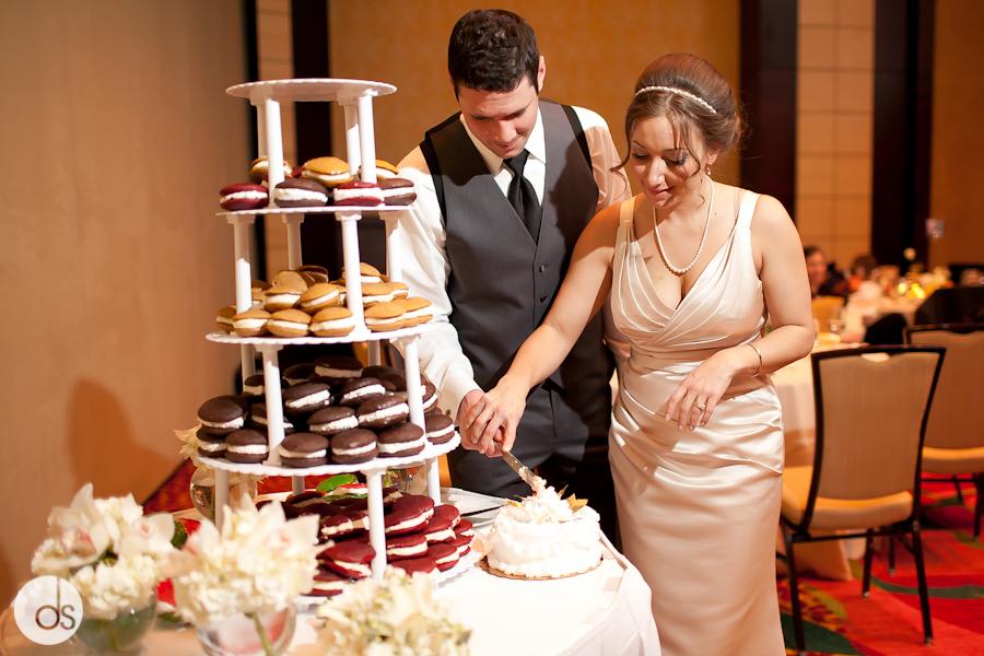 Valentin-Wedding-34