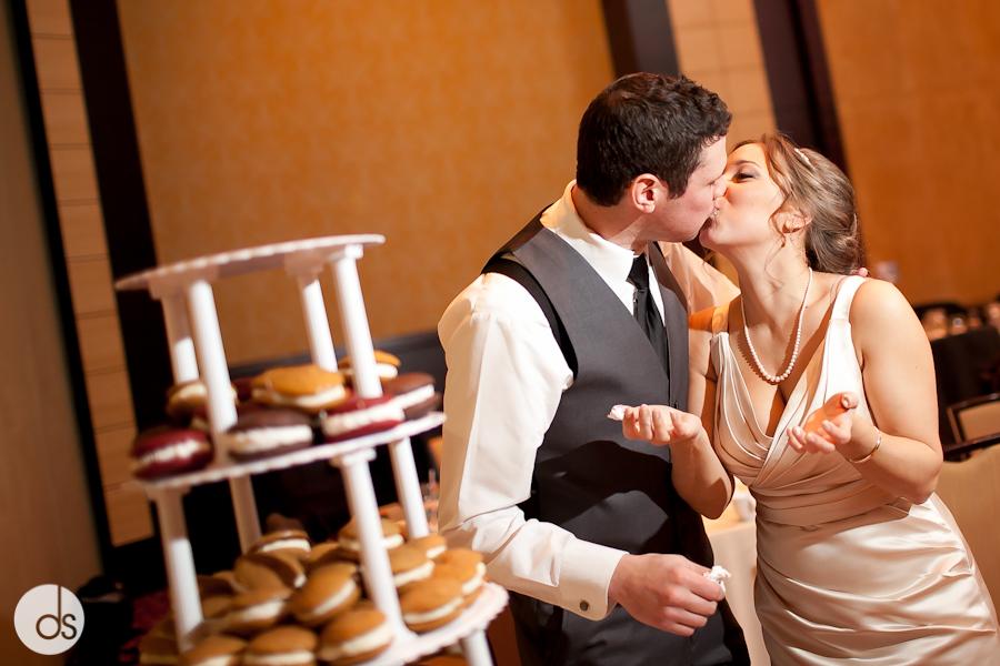 Valentin-Wedding-35