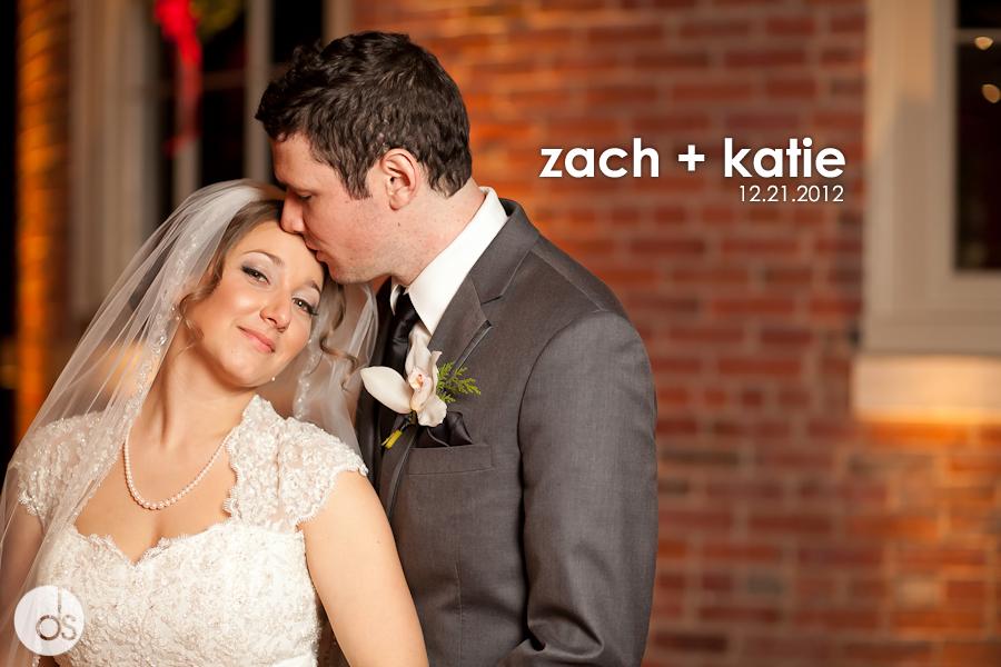 Valentin-Wedding-title
