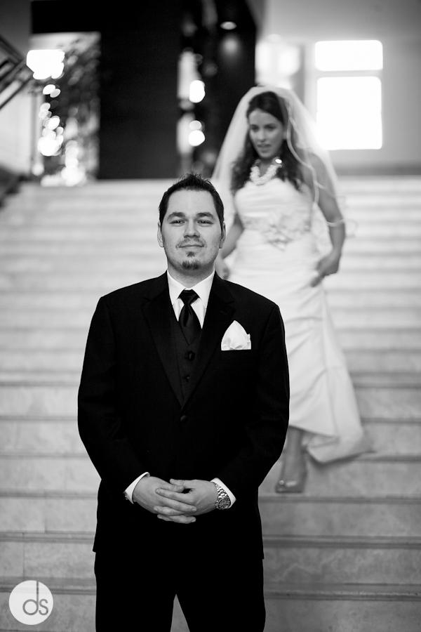 Greg-Nakia-Wed-Blog-17