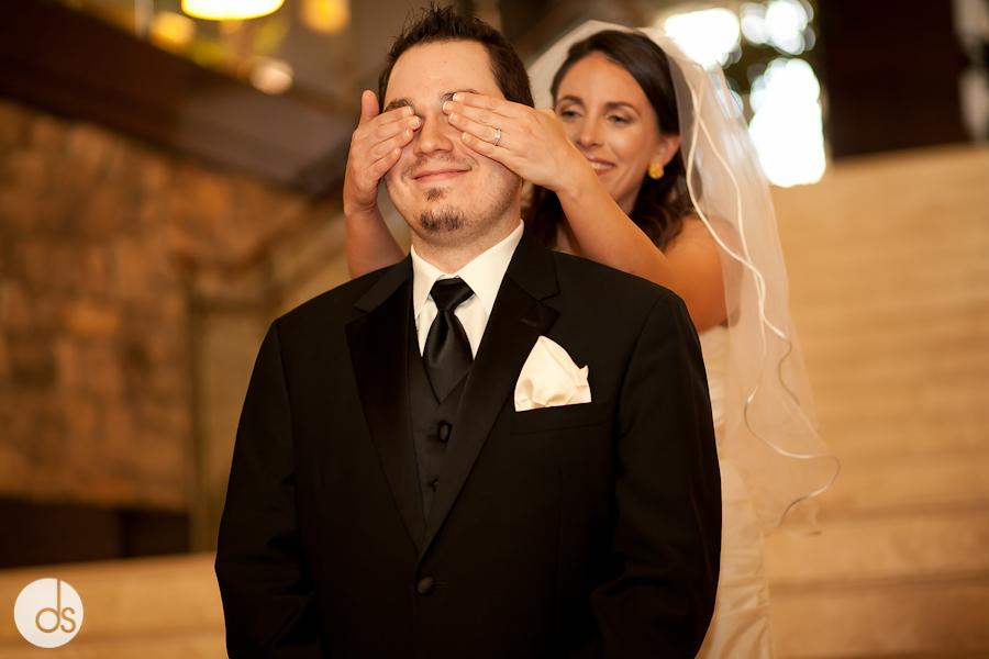 Greg-Nakia-Wed-Blog-18