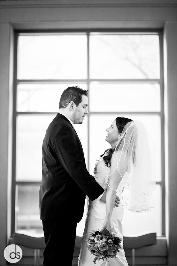 Greg-Nakia-Wed-Blog-19