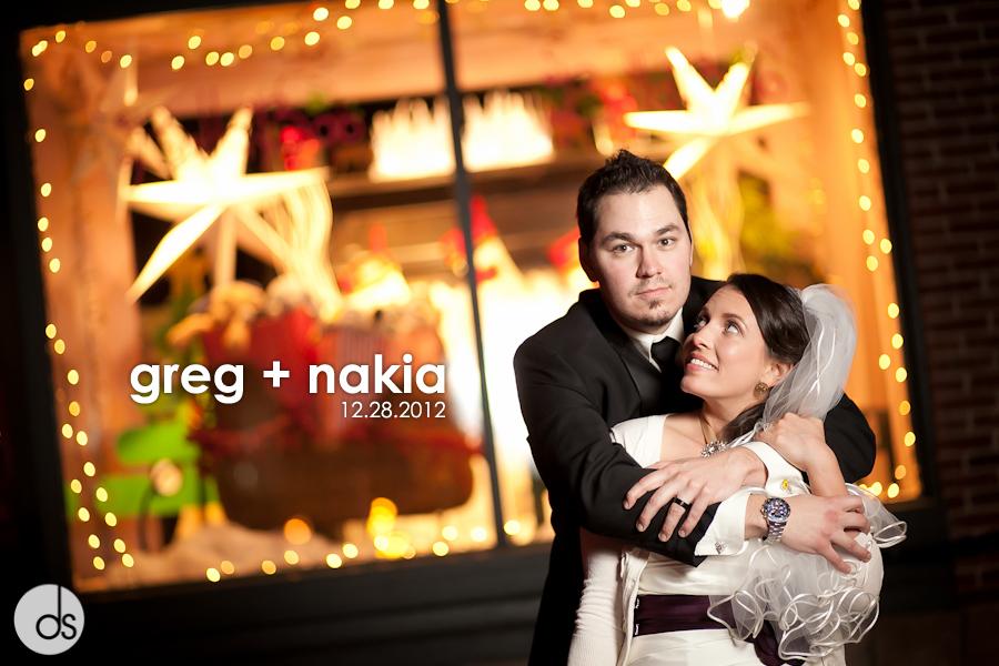Greg-Nakia-Wed-Blog-title