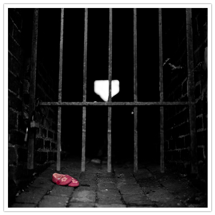 love-146e