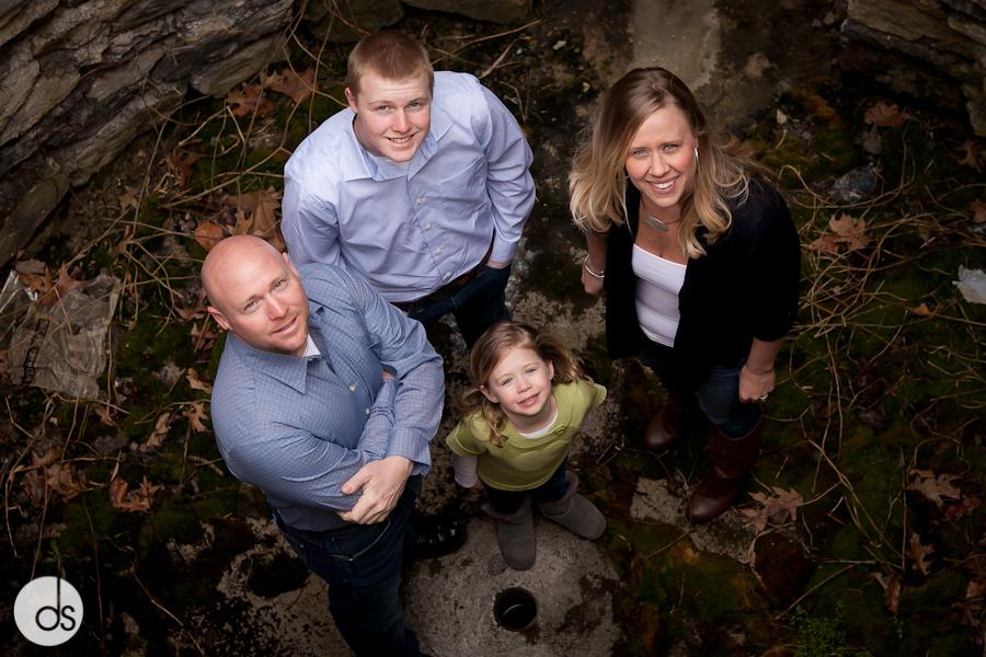 Baerlin-Family-11