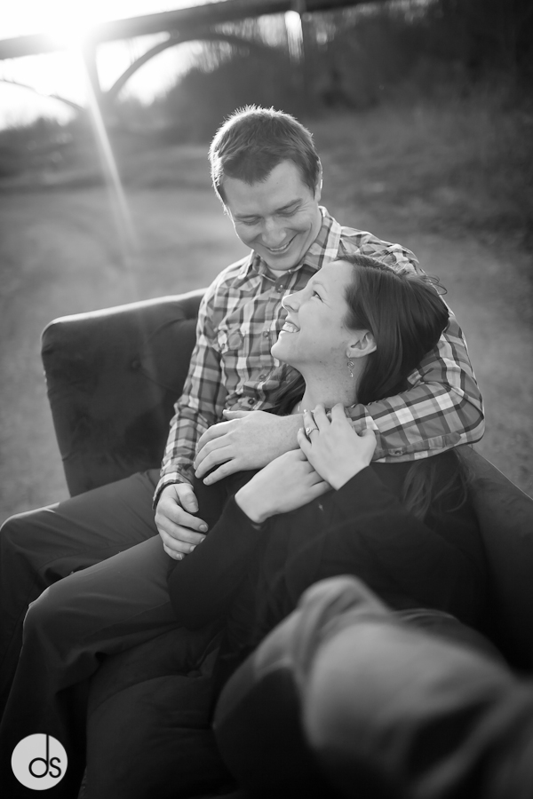 Dan-Jess-Engagement-19