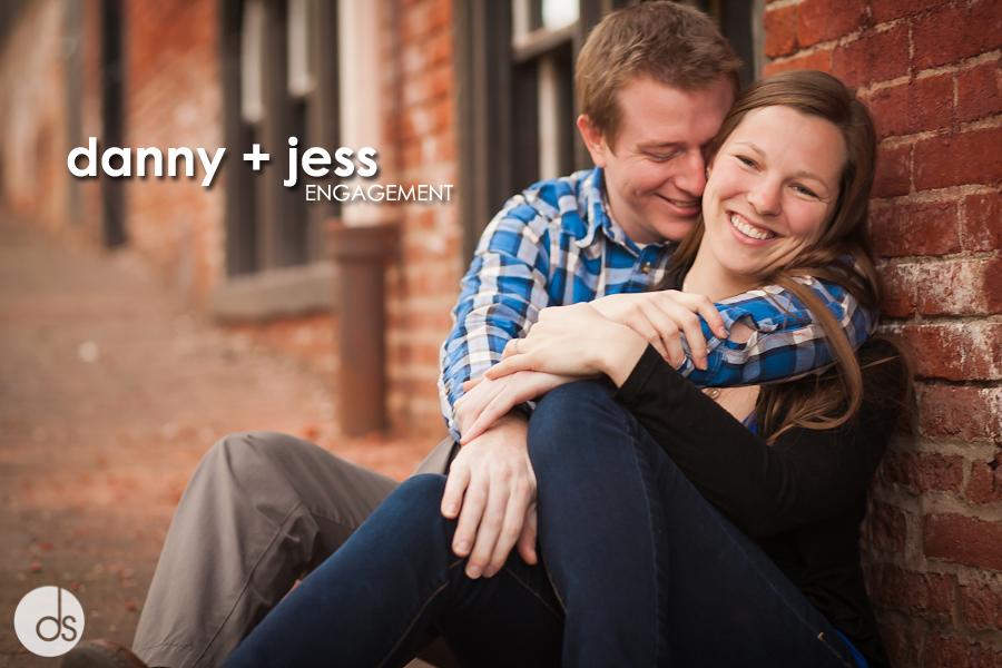 Dan-Jess-Engagement-Title