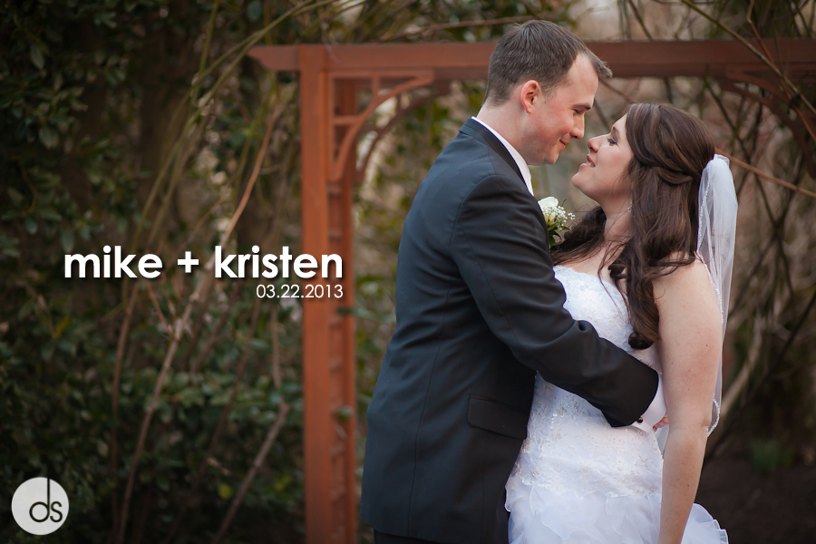 Mike-Kristen-Wed-Blog-00