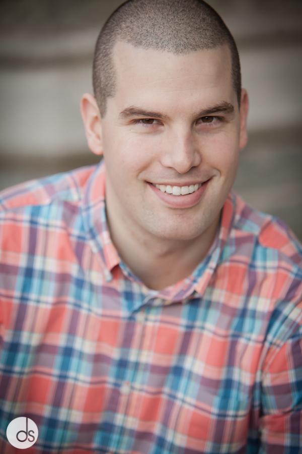 Andrew-Alyssa-Eng-Blog-19