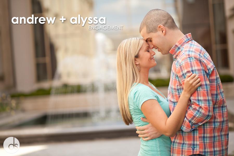 Andrew-Alyssa-Eng-Blog-Title
