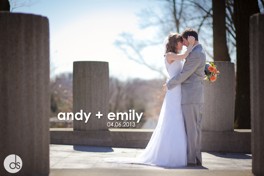 Andy-Emily-Wed-Blog-02-title