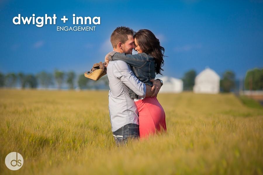 01Dwight-Inna-Eng-title