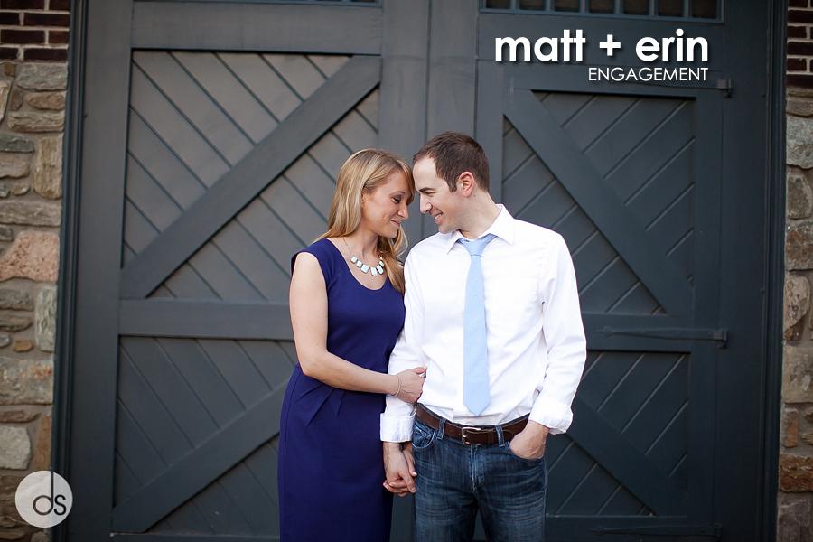 01Matt-Erin-Eng-title