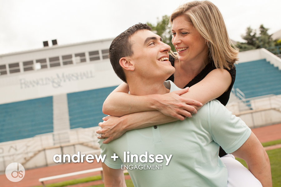 01Andrew-Lindsey-Eng-Title