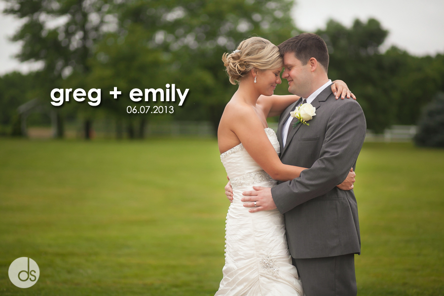 01Greg-Emily-Wed-Blog-Title