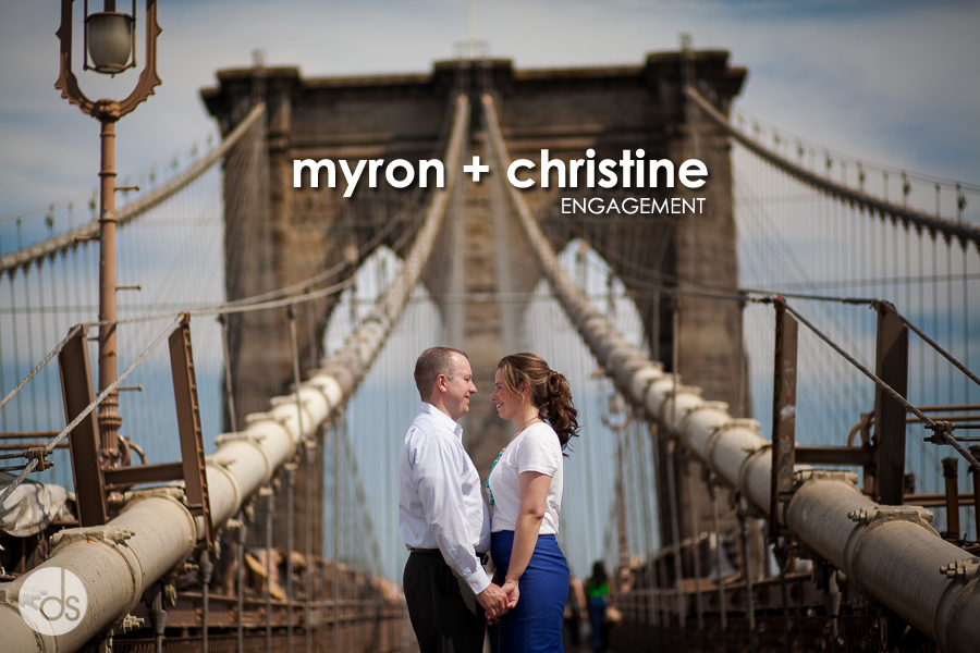 01Myron-Christine-Eng-Title