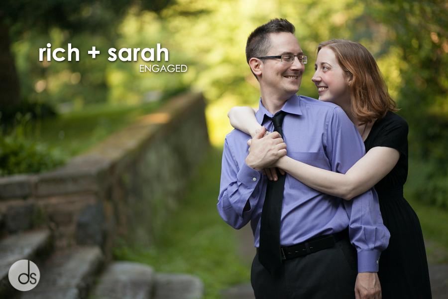 Rich-Sarah-Eng-1a-Title