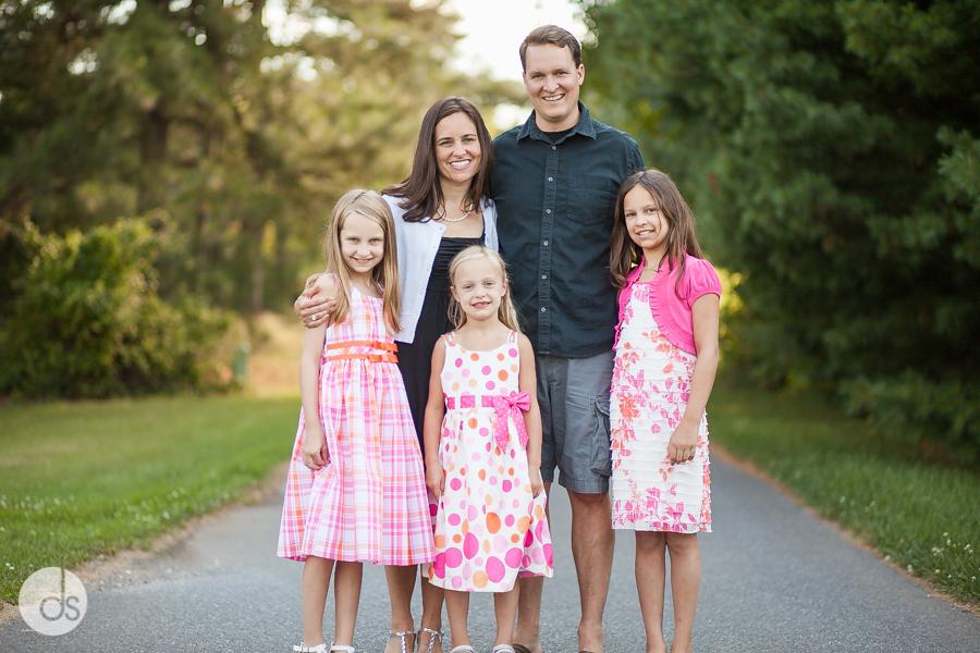 Craig-Family-2-2