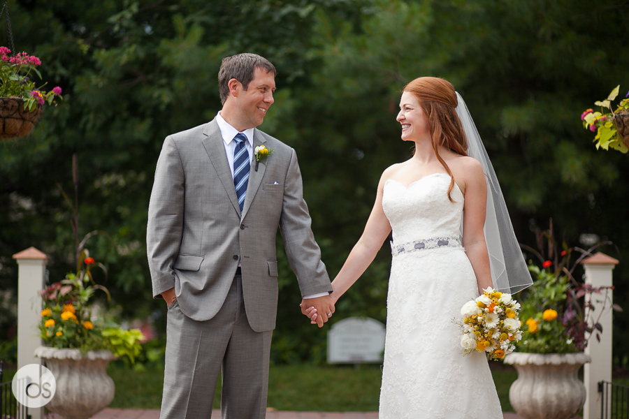 Frank-Stacey-Wed-Blog-32