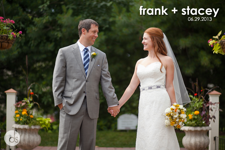 Frank-Stacey-Wed-Blog-Title