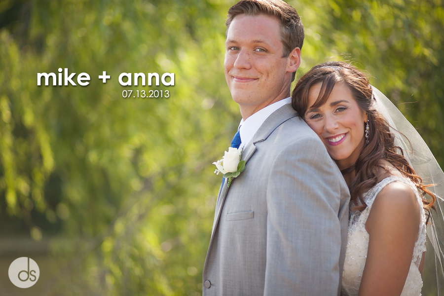 Mike-Anna-Title