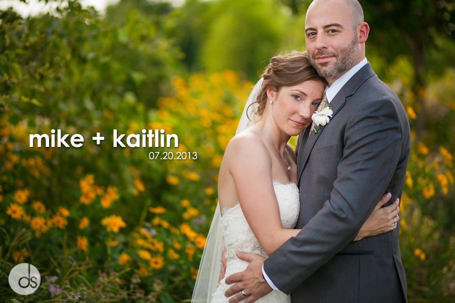 Mike-Kaitlin-Wed-Blog-1