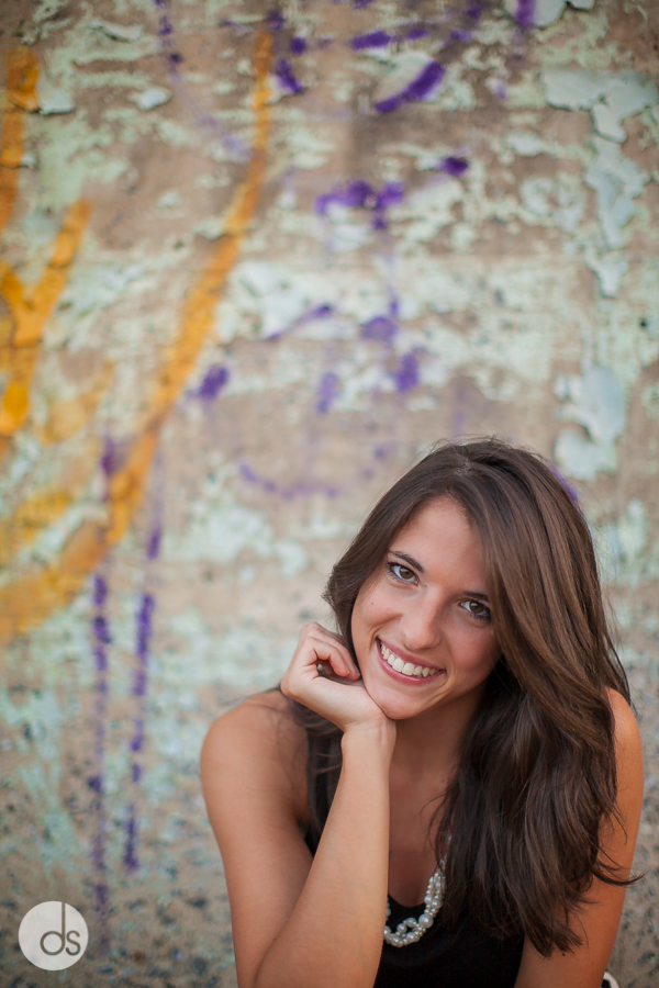 Abbey-Friedman-Senior-25