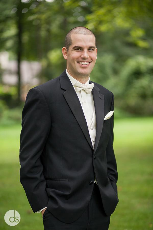 Andrew-Alyssa-Wed-Blog-12