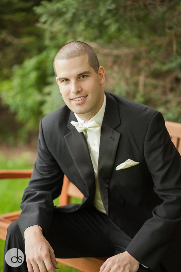 Andrew-Alyssa-Wed-Blog-7