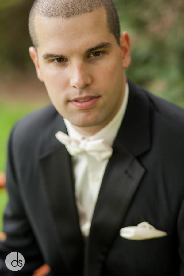 Andrew-Alyssa-Wed-Blog-9