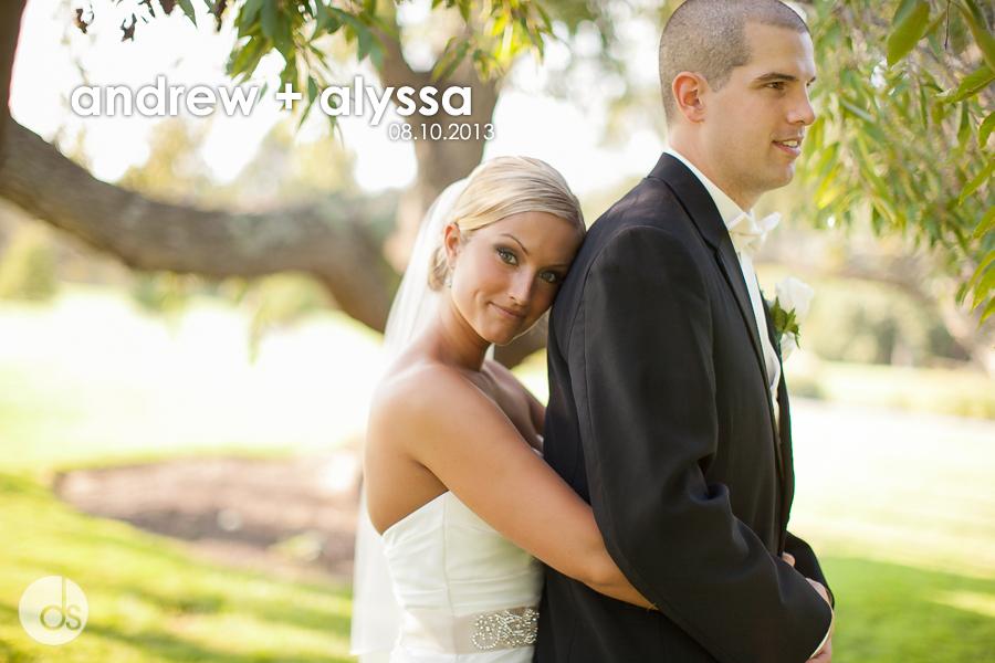 Andrew-Alyssa-Wed-Blog-Title