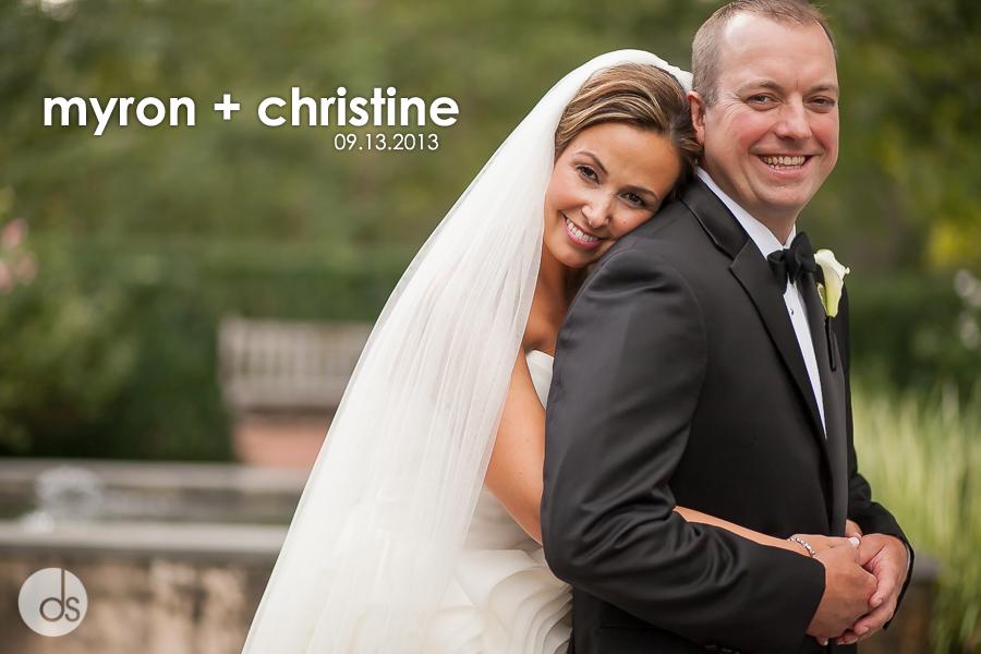 Myron-Christine-WedBlog-Title