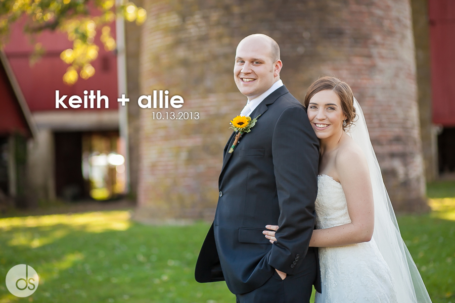 Keith-Allie-Wed-Blog-Title